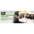 Bulls on WallStreet – 4 Day Trading Bootcamp with bonus MTF Supertrend